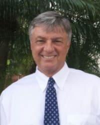 Top Rated Estate & Trust Litigation Attorney in Palm Beach Gardens, FL : Alan Espy