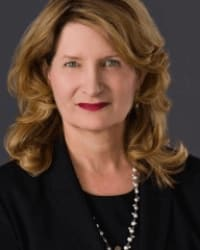Top Rated Family Law Attorney in New Port Richey, FL : Allyson Hughes