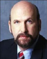 Top Rated Business Litigation Attorney in New York, NY : Neil V. Getnick