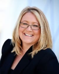 Top Rated Family Law Attorney in Tacoma, WA : Sophia M. Palmer