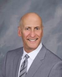 Top Rated Transportation & Maritime Attorney in Saint Louis, MO : Richard J. Zalasky