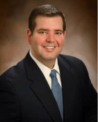 Top Rated Personal Injury Attorney in Louisville, KY : Christopher P. Evensen