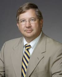 Top Rated Alternative Dispute Resolution Attorney in Johns Island, SC : Thomas W. Bunch, II