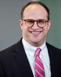 Top Rated Appellate Attorney in Boston, MA : Nicholas P. Shapiro