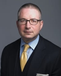 Top Rated White Collar Crimes Attorney in New York, NY : Alex Lipman