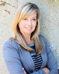 Top Rated Employment & Labor Attorney in Walnut Creek, CA : Vanessa Efremsky