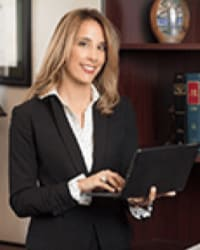 Top Rated Medical Malpractice Attorney in Saint Petersburg, FL : Jessica E. Shahady