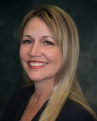 Top Rated Family Law Attorney in Phoenix, AZ : Tracy Gordon