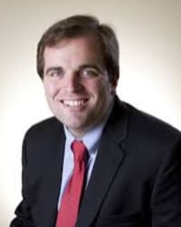 Top Rated Criminal Defense Attorney in Tampa, FL : Jonathan Hackworth