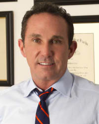 Top Rated Medical Malpractice Attorney in Tampa, FL : Michael J. Trentalange
