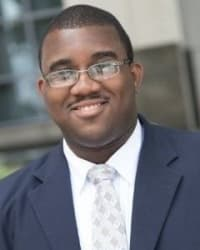 Top Rated Personal Injury Attorney in Orlando, FL : Brandon M. Sapp