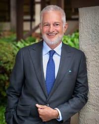 Top Rated Tax Attorney in Orinda, CA : John A. Hartog