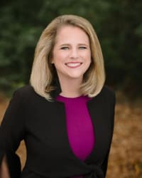 Top Rated Family Law Attorney in Lexington, SC : Ashby Jones