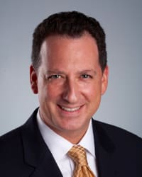 Top Rated Civil Litigation Attorney in New York, NY : Peter Sverd
