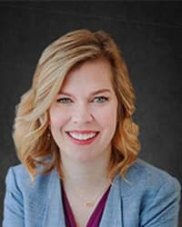 Top Rated Personal Injury Attorney in Nashville, TN : Susan Neal Wiley