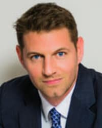Top Rated Personal Injury Attorney in Bronx, NY : Nicolas Bagley