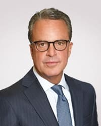 Top Rated Personal Injury Attorney in New York, NY : Adam M. Hurwitz