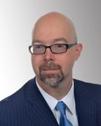 Top Rated Personal Injury Attorney in Staten Island, NY : Brian J. O'Connor