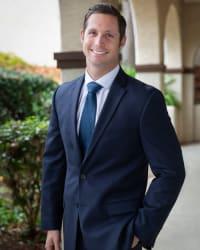 Top Rated Tax Attorney in Walnut Creek, CA : Brandon L. Spivack