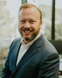 Top Rated Employment Litigation Attorney in Austin, TX : Jay Ellwanger