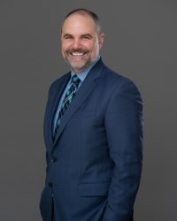 Top Rated Estate Planning & Probate Attorney in Sacramento, CA : Jonathan Huber