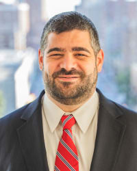 Top Rated Civil Litigation Attorney in New York, NY : Kenneth J. Katz