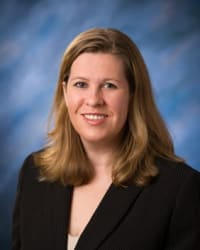 Top Rated Business & Corporate Attorney in Orangeburg, NY : Patricia E. Habas