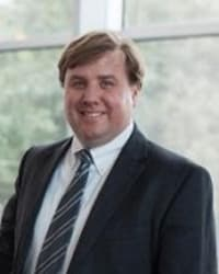 Top Rated Employment & Labor Attorney in Austin, TX : John F. Melton