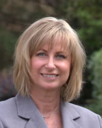 Top Rated Family Law Attorney in Bedford, TX : Anita K. Cutrer