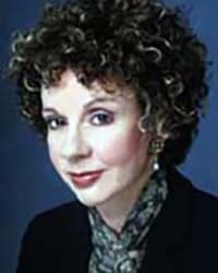 Top Rated Business Litigation Attorney in New York, NY : Lesley Ann Skillen