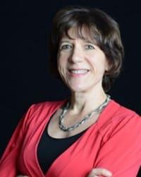 Top Rated Civil Litigation Attorney in Lutherville-timonium, MD : Jane P. Santoni