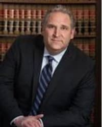 Top Rated Personal Injury Attorney in Westbury, NY : Lawrence P. Krasin
