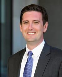 Top Rated Appellate Attorney in Detroit, MI : Ryan W. Jezdimir