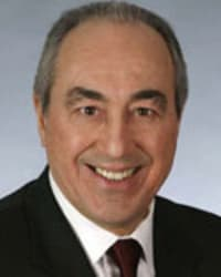 Top Rated Personal Injury Attorney in Pittsburgh, PA : John A. Caputo
