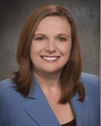 Top Rated Appellate Attorney in Roswell, GA : Heather D. Brown