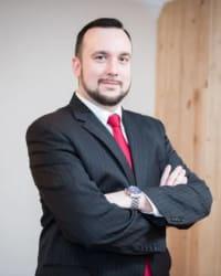 Top Rated Alternative Dispute Resolution Attorney in Kalamazoo, MI : Jason N. Machnik