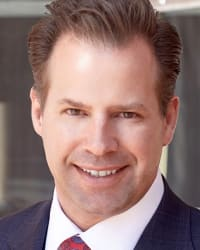 Top Rated Criminal Defense Attorney in Long Beach, CA : Anthony J. Falangetti
