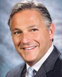 Top Rated White Collar Crimes Attorney in Nutley, NJ : Anthony J. Iacullo