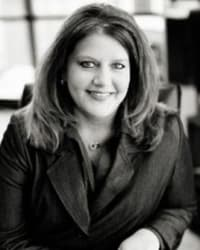 Top Rated Personal Injury Attorney in Indianapolis, IN : Kathy Farinas