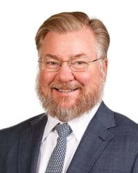 Top Rated Appellate Attorney in Frisco, TX : James P. Whalen