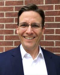 Top Rated Employment Litigation Attorney in Houston, TX : Zach Wolfe