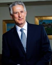Top Rated Personal Injury Attorney in Alexandria, VA : Gerald A. Schwartz