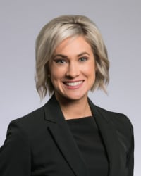 Top Rated Family Law Attorney in Wheaton, IL : Lindsay C. Stella