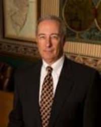 Top Rated Personal Injury Attorney in Woodbridge, NJ : Robert G. Goodman
