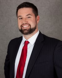 Top Rated Personal Injury Attorney in Waldorf, MD : Matthew Trollinger