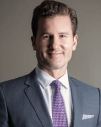 Top Rated Business & Corporate Attorney in Houston, TX : Joshua P. Davis