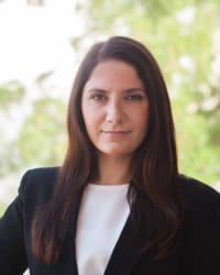 Top Rated DUI-DWI Attorney in Woodland Hills, CA : Allyson Rudolph