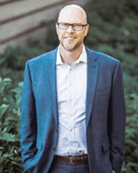 Top Rated Professional Liability Attorney in Englewood, CO : Josh Proctor