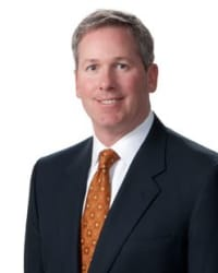 Top Rated Medical Malpractice Attorney in Indianapolis, IN : Robert T. Dassow