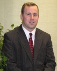 Top Rated Criminal Defense Attorney in Toms River, NJ : Terrance L. Turnbach